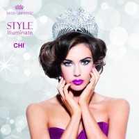 Vorschau: CHI Miss Universe Trockenshampoo, 150g