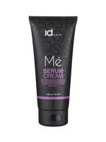 idHAIR Mé Serum Cream Stylingcreme, 100ml
