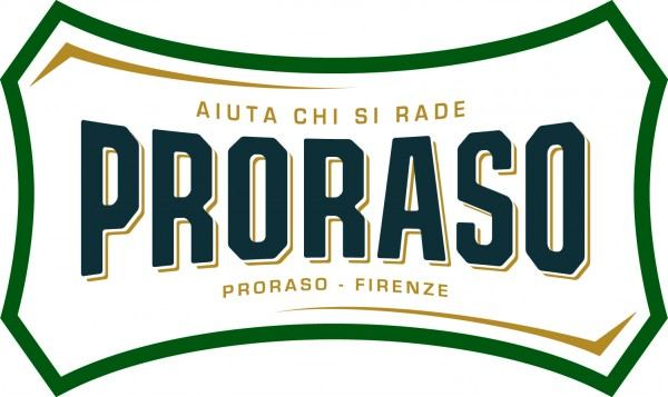 PRORASO Beard Balm, 100ml