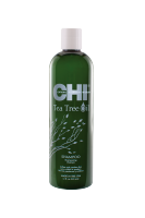 CHI Tea Tree Oil Shampoo, 15 ml
