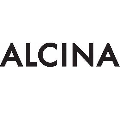 ALCINA PROFESSIONAL