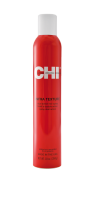 CHI Infra Texture dual action hair spray, 74g