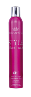 CHI Miss Universe Work your Style Flexible Hair Spray, 340g