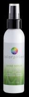 ColorpHlex Shine Serum, 59ml