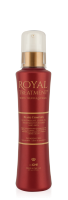 CHI FAROUK ROYAL Treatment Pearl Complex Leave-in Behandlung, 177ml