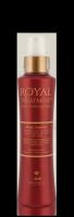 CHI FAROUK ROYAL Treatment Pearl Complex, 177ml