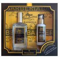 A GOMEZ BARBERIA Concentrated Giftbox, 235ml