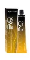 SELECTIVE COLOREVO-BLOND 1001 ultra blond asch, 100ml