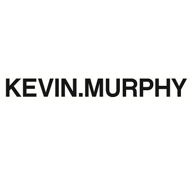 KEVIN.MURPHY