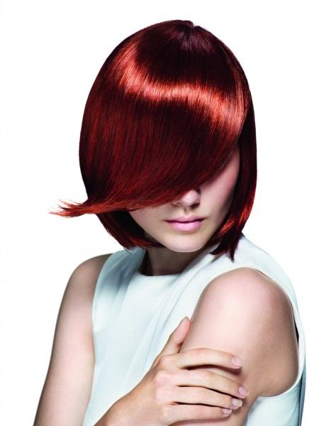 ARTÉGO ONE60NINE Haarfarbe 8.1 Hellblond Asch, 150ml