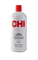 CHI Infra Thermal Protecting Treatment, 946ml