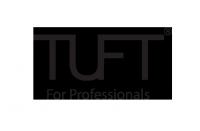 Vorschau: TUFT Keramik Thermobürste, 43mm
