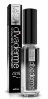 Vorschau: DIVADERME LASH EXTENDER II schwarz, 9 ml