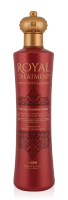 CHI FAROUK ROYAL Treatment Volumen Conditioner, 355ml