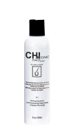 CHI 44 IONIC POWER PLUS Shampoo N-1, 946 ml