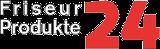 Friseur-Produkte24 - zur Startseite wechseln