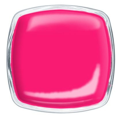 essie Nagellack Peach Daiquiri 13,5ml