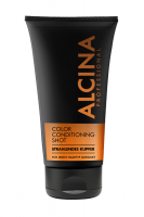 ALCINA Color Conditioning Shot Farbconditioner Kupfer, 150 ml