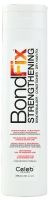 Celeb LUXURY BondFix Conditioner, 22ml