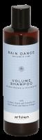 ARTÈGO Rain Dance Nature´s Time Volume Shampoo, 250ml