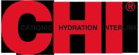 Vorschau: CHI Ionic Color Protector System Shampoo, 355 ml
