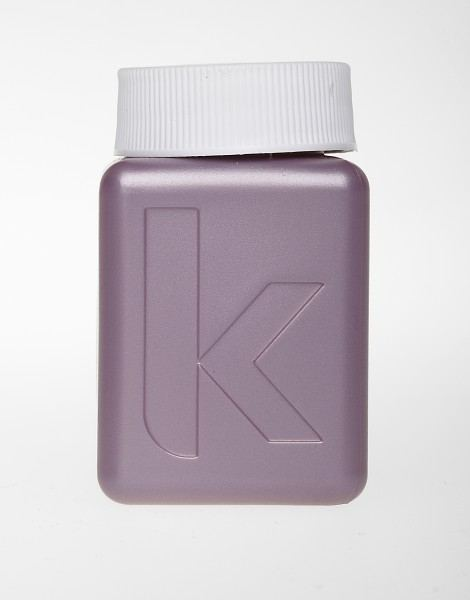 KEVIN.MURPHY Hydrate-Me Wash Shampoo, 40 ml