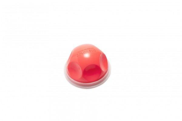 KEVIN.MURPHY Color.Bug orange, 5 g