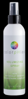 ColorpHlex Volumizing Spray, 237ml
