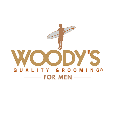 Woody´s for Men
