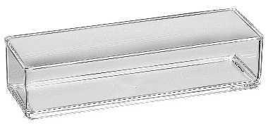 Friseur Produkte24 - Ablage-Badezimmer-Kosmetik-