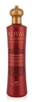CHI FAROUK ROYAL Treatment Volumen Shampoo, 355ml