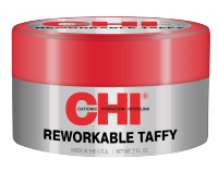 CHI Reworkable Taffy Stylingcreme, 54ml