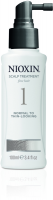NIOXIN S1 Scalp Treatment, 100ml