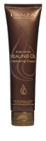 LANZA Keratin Healing Oil Cleansing Cream, 100ml