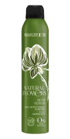 NATURAL FLOWERS Nutri Keratin, 150ml