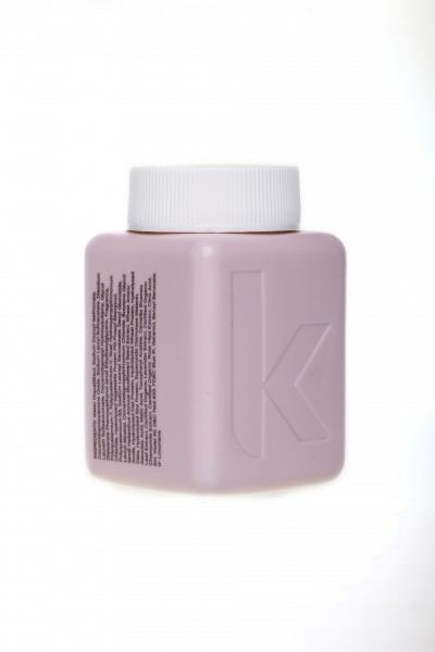 KEVIN.MURPHY Angel Wash Shampoo, 40 ml