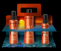 SELECTIVE All In One Sun Kit, 500ml