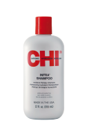 CHI Infra Moisture Therapy Shampoo, 355ml