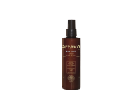 ARTÈGO Rain Dance Leave-On Milk Spray, 20ml