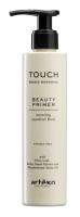 ARTEGO TOUCH Beauty Primer Restoring Equalizer Fluid, 200ml