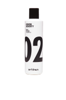 ARTÈGO Good Society Rich Color Shampoo 02, 250ml