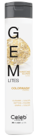Celeb LUXURY GEM LITES Colorwash Sunstone, 244ml