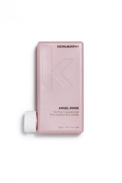 KEVIN.MURPHY Ange.Rinse, 250 ml