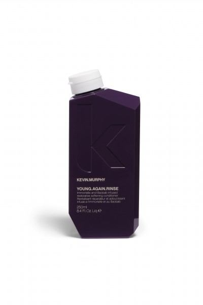 KEVIN.MURPHY Young.Again.Conditioner, 250 ml