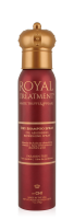 CHI FAROUK ROYAL Treatment Dry Shampoo - Trockenshampoo, 207ml