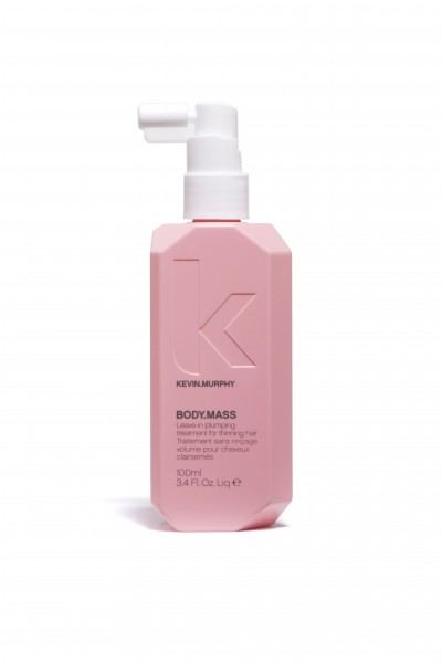 KEVIN.MURPHY Body.Mass Leave-in Treatment, 100 ml