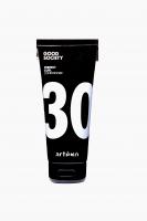 ARTÈGO Good Society 30 Perfect Curl Conditioner, 1L