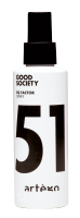 ARTÈGO Good Society EQ Factor Spray, 150ml