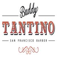 Buddy TANTINO